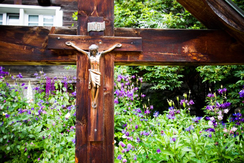 Matterhorn | La Vida Loca 2.0 Travel blog | www.sarrrri.com