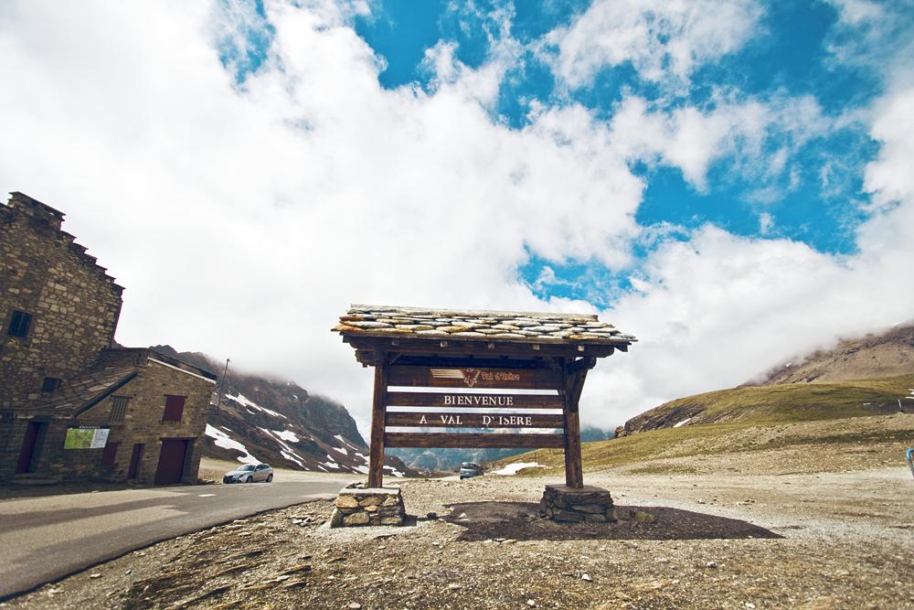 Route des Grandes Alpes | La Vida Loca 2.0 Travel blog | www.sarrrri.com