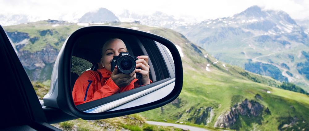 Road Trip Euroopassa | La Vida Loca 2.0 Matkablogi | www.sarrrri.com