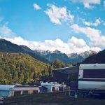 Mitä maksaa road trip Euroopassa | La Vida Loca 2.0 Matkablogi | www.sarrrri.com