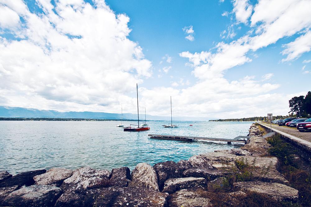 Geneve | La Vida Loca 2.0 Travel blog | www.sarrrri.com
