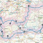 Autolla Euroopassa | La Vida Loca 2.0 Travel blog | www.sarrrri.com
