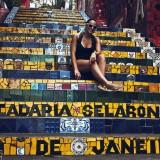 Brasilia | La Vida Loca 2.0 Travel blog | www.sarrrri.com
