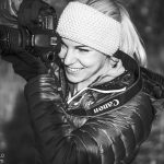 Matkabloggaaja ja Canon EOS 7D | La Vida Loca 2.0 Matkablogi | www.sarrrri.com