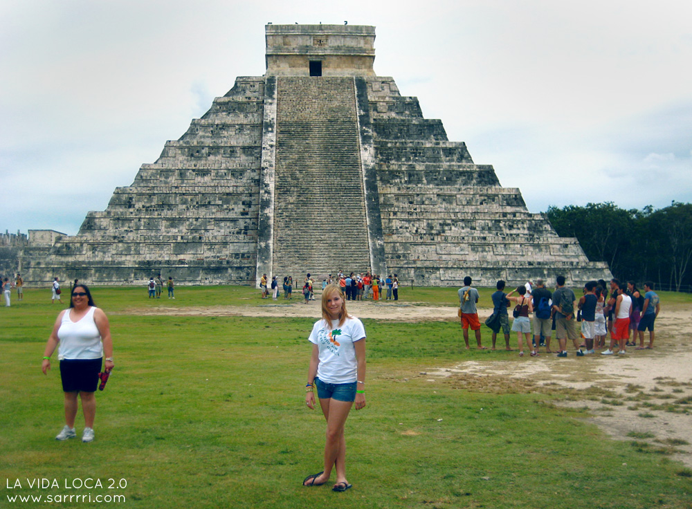 10 matkakuvaa | La Vida Loca 2.0 Matkablogi | www.sarrrri.com