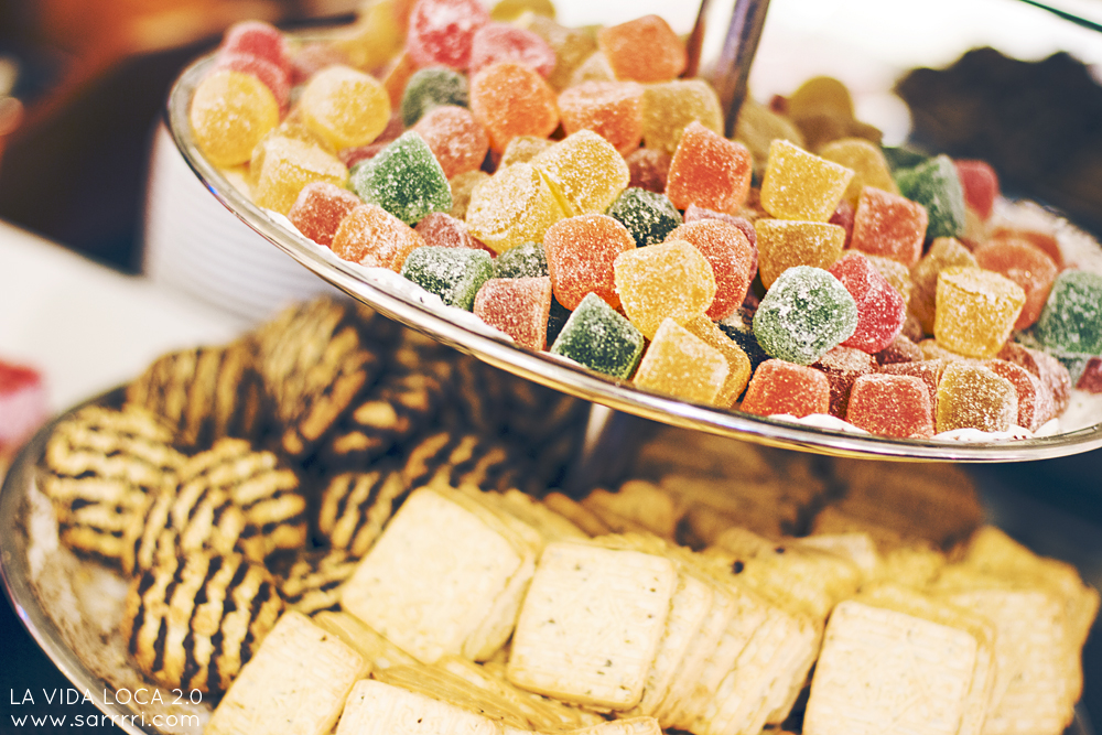 Tallink Star Business Lounge | La Vida Loca 2.0 Matkablogi | www.sarrrri.com