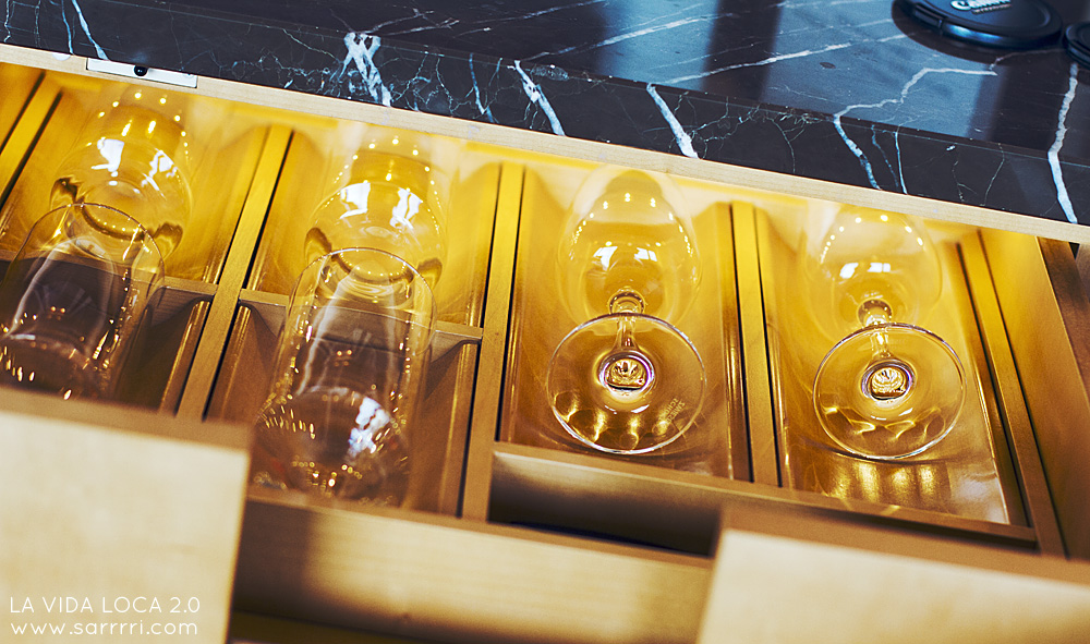 Hyvä hotelli Berliinissä | La Vida Loca 2.0 Matkablogi | www.sarrrri.com