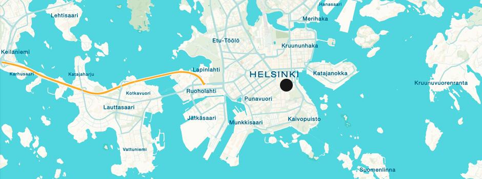 Ravintola Vinkkeli Helsinki | La Vida Loca 2.0 Travel blog | www.sarrrri.com