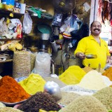 Aqaba | La Vida Loca 2.0 Matkablogi | www.sarrrri.com