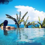 The Griya Villas And Spa Amed Bali   La Vida Loca 2.0 Matkablogi   www.sarrrri.com
