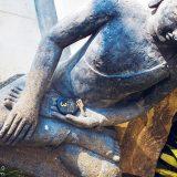 The Griya Villas And Spa Amed Bali | La Vida Loca 2.0 Matkablogi | www.sarrrri.com