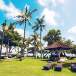 Club InterContinental Bali Resort | La Vida Loca 2.0 Matkablogi | www.sarrrri.com