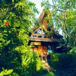 Santai Hotel Bali Amed | La Vida Loca 2.0 Matkablogi | www.sarrrri.com