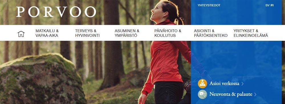 La Vida Loca 2.0 Matkablogi | www.sarrrri.com