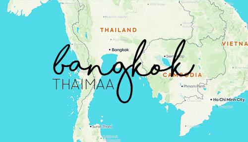 kohdeopas bangkok